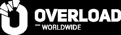 Overload Worldwide
