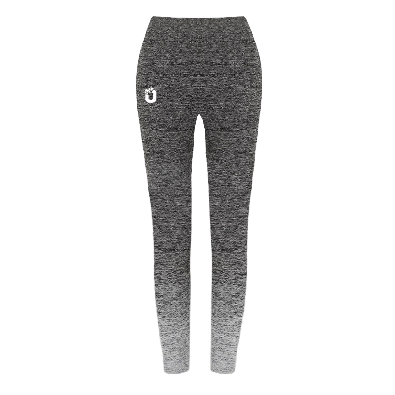 Women Sport Legging